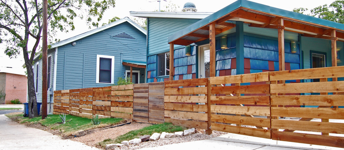 Austin Housing Coalition