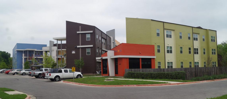 Austin Housing Coalition